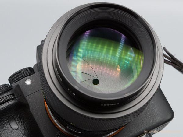 OLYMPUS OM ZUIKO 90mm F2 macro